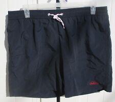Barbour Mens Swim Shorts - - 3XL