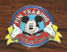 Walt Disney Parks Pin Trading Official 2011 Limited Release Collectible Pin!