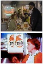 VINTAGE TV COMMERCIALS 40s - 60s DVD VOLUME 3