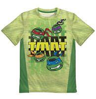 Scooby Doo NWT TMNT Dino 2 PC Set Tee Shirt and Mesh Shorts 12M 18M 2T 4T