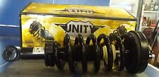 1 NEW UNITY 15080 STRUT ASSEMBLY **MAKE OFFER**