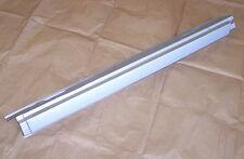 56 Chevy RH ROCKER PANEL 100% CORRECT *NEW* 1956 2-Door
