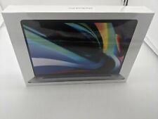 New Apple MacBook Pro 16-Inch Intel i9 16 GB DDR4 1TB...