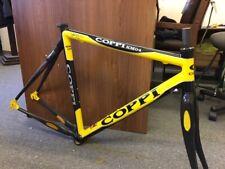 Coppi KM 04 Frameset - size 52cm c/c