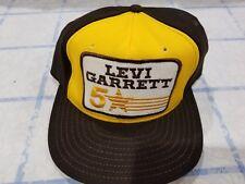 76f434946 Levi garrett Special Offers: Sports Linkup Shop : Levi garrett ...