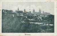 Ansichtskarte Bamberg   (Nr.9226)