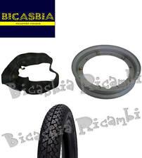 1851 - Neumático Rueda Habitación 3 50 10 Vespa 125 150 Sprint Rápido Gt GTR Ts