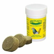 Pronafit-Pro-Smoke - 3 Tablettes Fumigènes (antiparasite)