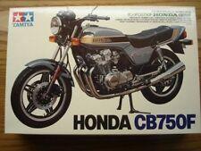 Honda Motorcycle Model Building Toys
