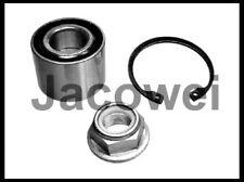 1 Wheel Bearing,Bearing Rear DACIA LOGAN MCV ,NISSAN MICRA III,Note PETROL,these