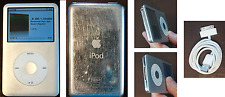 Apple ipod classic 120 gb