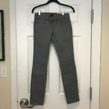 ANN TAYLOR Pants, Women's 00 petite