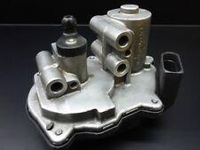 Original Audi TDI 3.0 Luftklappensteller Drosselklappe 059129086K Stellmotor