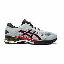 Asics GEL KAYANO 26 Road Running Shoes Mens