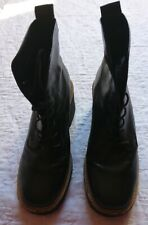 "Bottines Boots Femme "" ASOS "" Pointure 38,5"