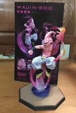 Bandai Dragon Ball Z F.ZERO Figuarts ZERO Majin Buu  PVC Figure-HOT
