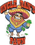 Uncle Dan's Pawn Shops