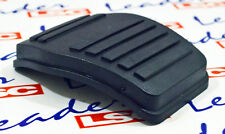 Ford FOCUS / TRANSIT / MONDEO - BRAKE PEDAL PAD / RUBBER - NEW - 6789917
