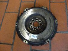 BMW M5 E34 3,6 Liter S38B36 Schwungscheibe Schwungrad Flywheel 1312491 LN1709