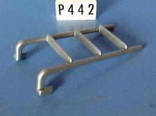 (P442.1) playmobil piéce vehicule échelle bâteau