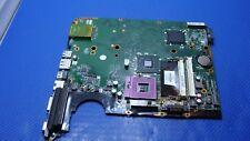 "HP Pavilion 15.6"" DV6-1247CL OEM Intel Core 2 Duo T6500 2.10GHz Motherboard GLP*"