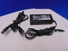 Genuine HP AC Adapter PPP016C 18.5v