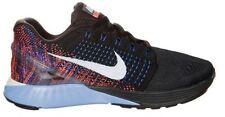 Atmungsaktive Nike Damen-Laufschuhe