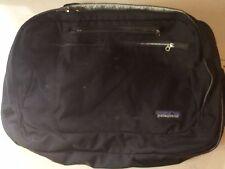 Patagonia MLC Travel Bag- 45L