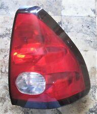 2001-2005 Pontiac Aztek RH Passenger's SideTail Light OEM Used