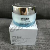 IT COSMETICS Bye Bye Under Eye Brightening Eye Cream Anti Aging Cream 15ml