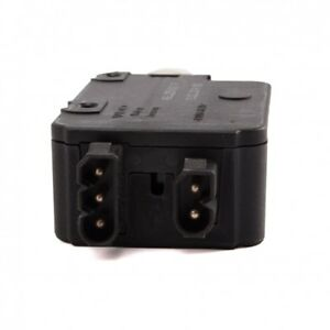 For BMW 3 E36 5 E34 Serie Tank Flap Central Locking Lock Motor Actuator Solenoid