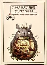 Studio Ghibli Special Edition Collection (DVD, 9-Disc, 25 Film Set) FREE Ship!