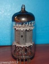"Amperex Holland 12AX7 ECC83 Vaccum Tube ""I65 ▲5C2"" V Strong & Balanced 1445/1455"