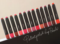 Mac Patent Polish Lip Pencil *CHOOSE COLOR* NEW IN BOX - ALL SHADES ON SALE NOW