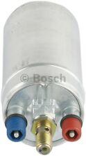 For Audi 80 90 Quattro Cabriolet VW Fox Electric Fuel Pump Assembly Bosch 69436