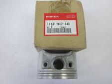 Honda XR 600 R KOLBEN(STD) 13101-MK2-043