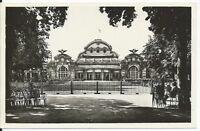 CPSM 03 - VICHY - Le Casino vu de l'allée centrale