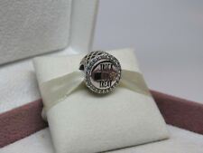 Pandora Trick Or Treat Halloween Charm ENG792016CZ_12 SOLD OUT EVERYWHERE