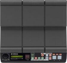New Yamaha DTX Multi Pad, Drum Pad
