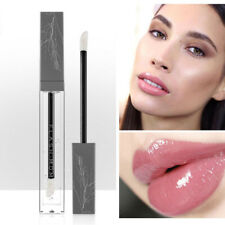 Moisturizer Lip Gloss Long Lasting Sexy Transparent Waterproof Clear Lipgloss