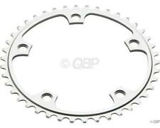 Shimano Dura Ace FC 7800 2 x 10 Speed Chainring 39T 130mm B-Type Silver
