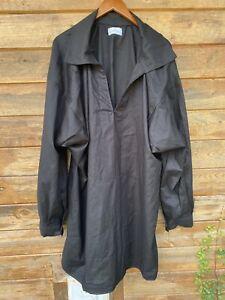 Large mountainman work shirt/blackpowder/muzzleloader/longhunter