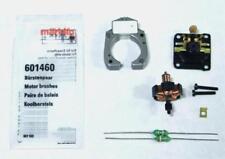 Märklin H0 60943 Hochleistungsmotor-nachrüst-set Neu&ovp