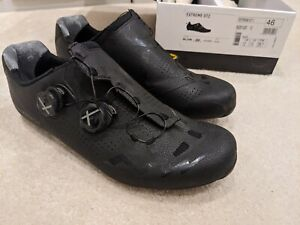 North Wave Extreme GT2 Road Cycling Shoes