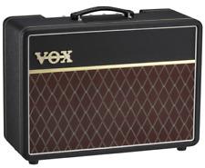 Vox AC10C1 Korg AC 10 Guitar Amp