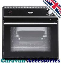 THETFORD Duplex Oven & Grill Combination Unit Double Burner 36L - Caravan/Boat