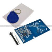 PN5180 NFC RF I Sensor ISO15693 RFID High Frequency IC card ICODE2 Read&Write