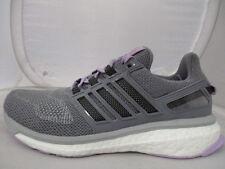 Adidas Energy Boost 3 Zapatillas running mujer UK 4.5 US 6 EU 37.1/3 Ref. 2157