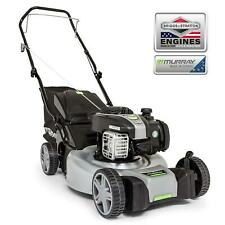 Flymo Easi Glide 300 Electric Rotary Hover Lawnmower