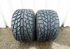 Innova Racer 255/55-9 56N - 20x11-9 Reifen hinten 2 Stück